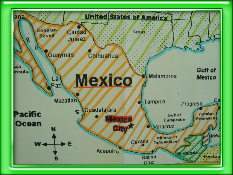 full essays on mexicos geography Get your best regional geography essays just in two clicks best free samples will be in your hands with topics what you need.